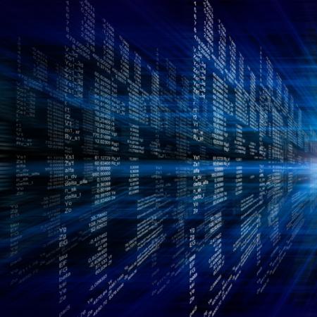BTR – Ferramenta de análise de Galgos com fácil integração com o Bf Bot Manager